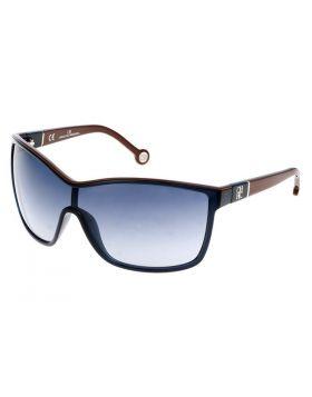 Ladies'Sunglasses Carolina Herrera SHE599990W47