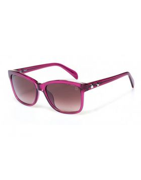 Ladies' Sunglasses Tous STO884-5509MA