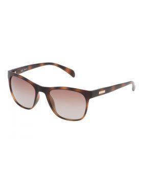 Ladies'Sunglasses Tous STO912-530AH9
