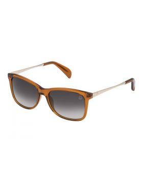 Ladies'Sunglasses Tous STO918-5406BC