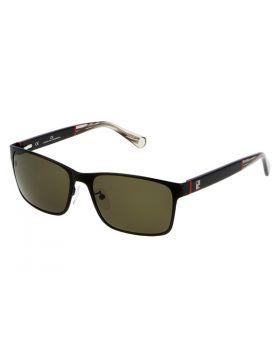 Ladies'Sunglasses Carolina Herrera SHE072570531