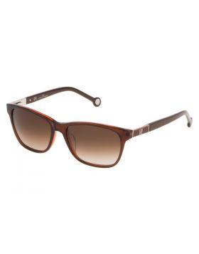 Ladies'Sunglasses Carolina Herrera SHE6435406MM