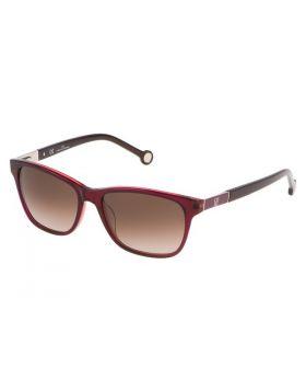 Ladies'Sunglasses Carolina Herrera SHE643540N18