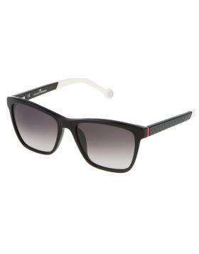Ladies'Sunglasses Carolina Herrera SHE646530700