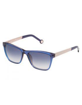 Ladies'Sunglasses Carolina Herrera SHE646530D25