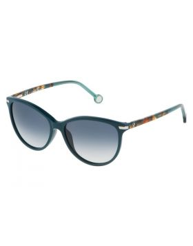 Ladies' Sunglasses Carolina Herrera SHE651V5408UE