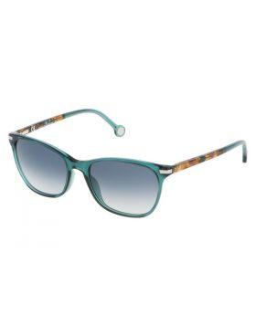 Ladies'Sunglasses Carolina Herrera SHE652V540874