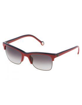 Ladies'Sunglasses Carolina Herrera SHE6555306LT