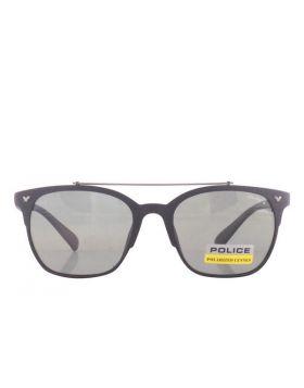 Unisex Sunglasses Police 9299