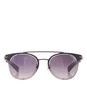 Unisex Sunglasses Police 9267