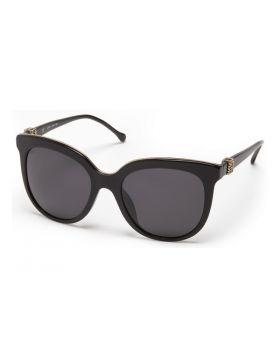 Ladies'Sunglasses Loewe SLW948G570700