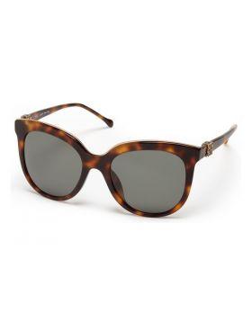 Ladies'Sunglasses Loewe SLW948G5709AJ