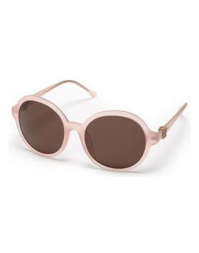 Ladies'Sunglasses Loewe SLW949G5704G9