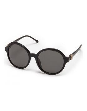 Ladies'Sunglasses Loewe SLW949G570700
