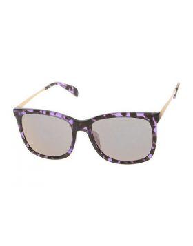Ladies'Sunglasses Tous STO921G589SJX
