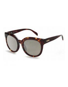 Ladies'Sunglasses Tous STO922G557LCX