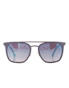 Unisex Sunglasses Police 9768