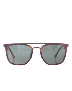 Unisex Sunglasses Police 9812