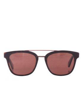 Unisex Sunglasses Carolina Herrera 8641