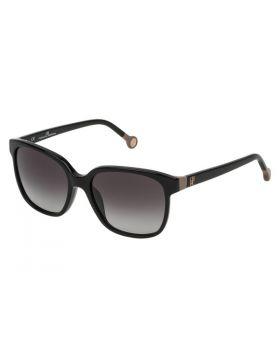 Ladies'Sunglasses Carolina Herrera SHE687540700