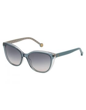 Ladies'Sunglasses Carolina Herrera SHE6945406MZ
