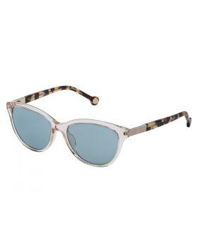 Ladies'Sunglasses Carolina Herrera SHE64254760G