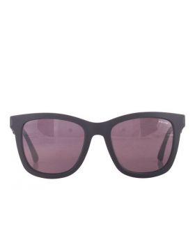 Unisex Sunglasses Police 8886