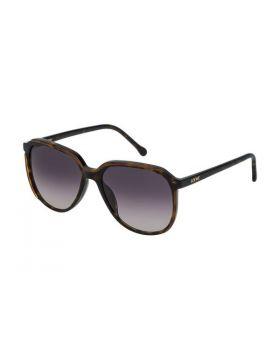 Ladies'Sunglasses Loewe SLW962M5601EH