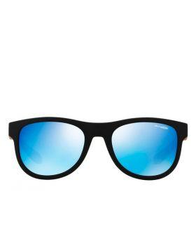 Unisex Sunglasses Arnette 9443