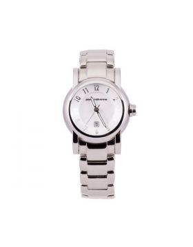 Ladies' Watch Paco Rabanne 81273 (31 mm)