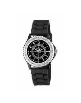 Ladies' Watch Radiant RA104601 (38 mm)