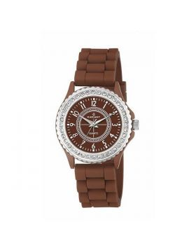 Ladies' Watch Radiant RA104605 (38 mm)