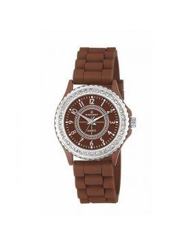 Ladies'Watch Radiant RA104605 (38 mm)