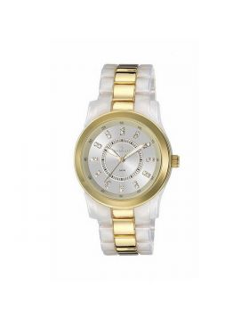Ladies' Watch Radiant RA165202 (40 mm)