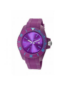 Unisex Watch Radiant RA166603 (49 mm)