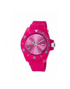 Unisex Watch Radiant RA166604 (49 mm)