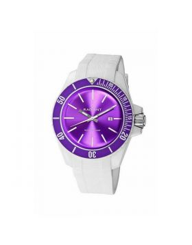 Unisex Watch Radiant RA166606 (49 mm)