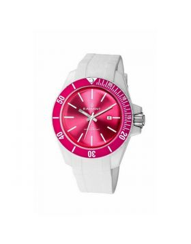 Unisex Watch Radiant RA166607 (49 mm)
