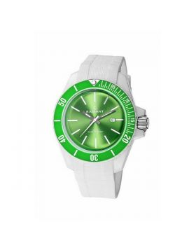 Unisex Watch Radiant RA166608 (49 mm)