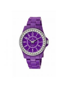 Ladies' Watch Radiant RA182204 (38 mm)