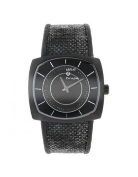 Ladies' Watch Replay RW1401DH
