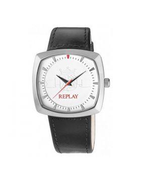 Ladies'Watch Replay RW5401AH1 (34 mm)