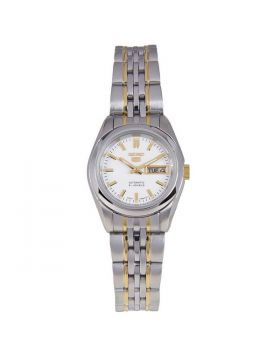 Ladies' Watch Seiko SYMA35K1 (26 mm)