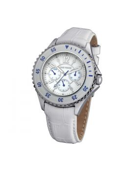Ladies'Watch Time Force TF3300L03 (40 mm)
