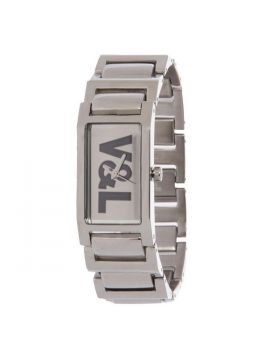 Ladies' Watch V&L VL050201 (20 mm)