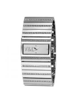 Ladies' Watch V&L VL059201 (30 mm)