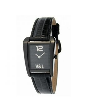 Ladies' Watch V&L VL063201 (25 mm)