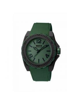 Unisex Watch Watx & Colors RWA1803 (45 mm)