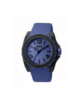 Unisex Watch Watx & Colors RWA1804 (45 mm)