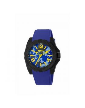 Unisex Watch Watx & Colors RWA1807 (45 mm)